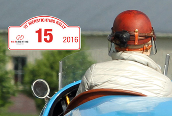 nierstichtingrally 2016 a