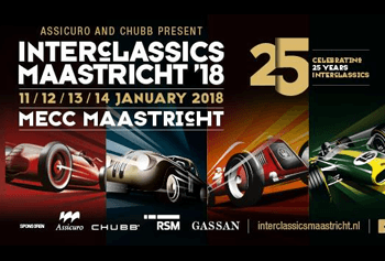 interclassics 2018 a
